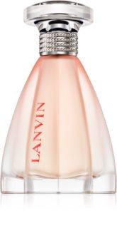 Lanvin Modern Princess Eau Sensuelle eau de toilette pentru femei