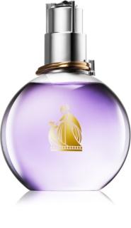 Lanvin Éclat d'Arpège Eau de Parfum för Kvinnor