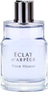 Lanvin Éclat d'Arpège Pour Homme eau de toilette pentru bărbați