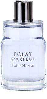 Lanvin Éclat d'Arpège Pour Homme toaletna voda za muškarce