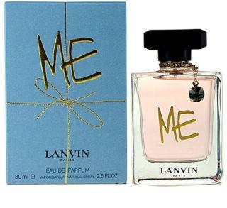 Lanvin Me parfemska voda za žene 80 ml
