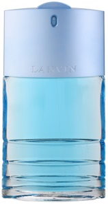 Lanvin Oxygene Homme eau de toilette para hombre