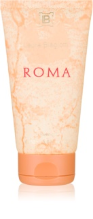 Laura Biagiotti Roma Shower Gel for Women