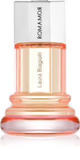 Laura Biagiotti Romamor eau de toilette for Women