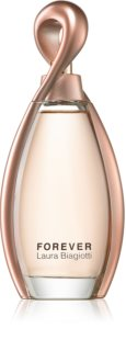 Laura Biagiotti Forever Eau de Parfum for Women