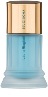 Laura Biagiotti Blu Di Roma eau de toilette for Women