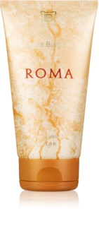 Laura Biagiotti Roma Body Lotion für Damen