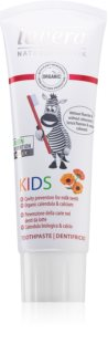 Lavera Kids Toothpaste for Children