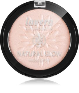 Lavera Natural Glow enlumineur multifonctionnel