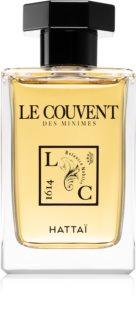 Le Couvent Maison de Parfum Eaux de Parfum Singulières Hattai Eau de Parfum Unisex