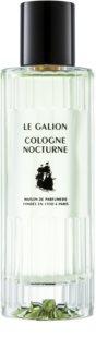 Le Galion Cologne Nocturne uzorak