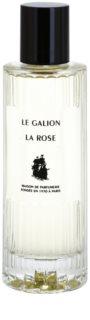 Le Galion La Rose eau de parfum esantion pentru femei