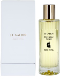 Le Galion Sortilege Elixir άρωμα για γυναίκες