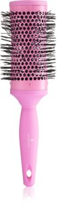Lee Stafford Core Pink brosse ronde pour cheveux