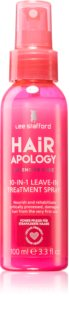 Lee Stafford Hair Apology spray capilar