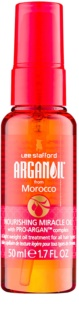 Lee Stafford Argan Oil from Morocco hranjivo ulje za sve tipove kose