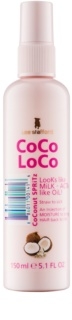 Lee Stafford CoCo LoCo tratament de hidratare fara clatire Spray