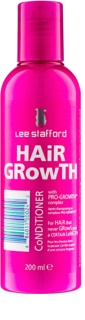 Lee Stafford Hair Growth balsamo acceleratore di crescita e anticaduta