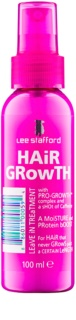 Lee Stafford Hair Growth Leave-In Scalp Treatment Hair Growth Stimulation