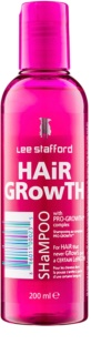 Lee Stafford Hair Growth shampoing stimulateur de pousse de cheveux anti-chute