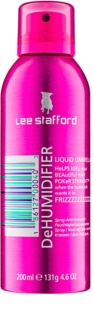 Lee Stafford Styling spray pentru par anti-electrizare