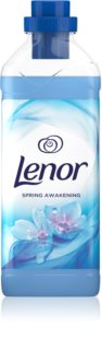 Lenor Spring softener