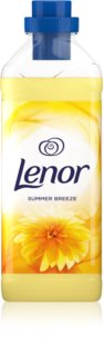 Lenor Summer Breeze suavizante