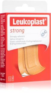 Leukoplast Strong pevná náplast