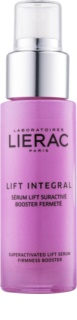 Lierac Lift Integral Lifting and Firming Serum