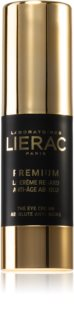 Lierac Premium Regenerating Eye Cream with Anti-Ageing Effect