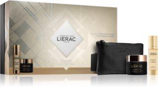 Lierac Premium coffret cadeau VIII. (pour femme)