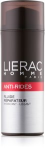 Lierac Homme Anti-Wrinkle Moisturising Treatment