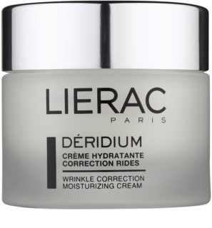 Lierac Deridium Anti-Wrinkle Day and Night Cream for Normal and Combination Skin