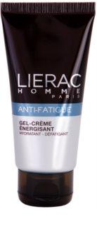 Lierac Homme Moisture Gel Cream For Men