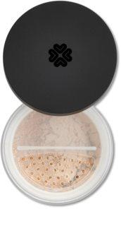 Lily Lolo Mineral Shimer Illuminating Powder
