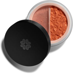 Lily Lolo Mineral Blush Loose Mineral Blush