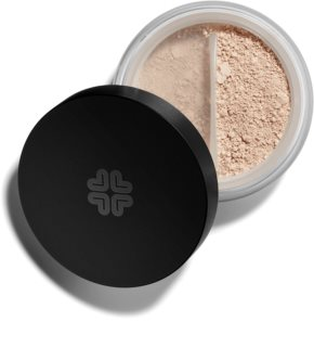 Lily Lolo Mineral Concealer Mineral Powder