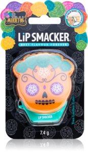 Lip Smacker Day of the Dead balsam de buze
