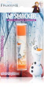 Lip Smacker Disney Frozen Olaf balsam do ust