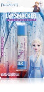 Lip Smacker Disney Frozen Elsa balsam do ust