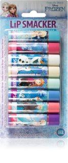 Lip Smacker Disney Frozen Pack Presentförpackning (för läppar)