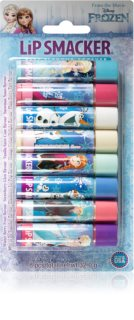 Lip Smacker Disney Frozen Pack zestaw upominkowy (do ust)