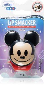 Lip Smacker Disney Emoji Mickey balsam do ust