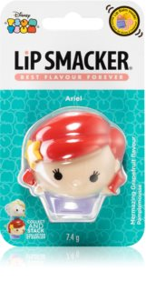 Lip Smacker Disney Tsum Tsum Ariel balsam do ust