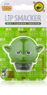 Lip Smacker Star Wars Yoda™ bálsamo labial