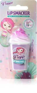 Lip Smacker Frappé stylowy balsam do ust w kubku