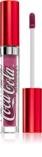 Lip Smacker Coca Cola Cherry gloss