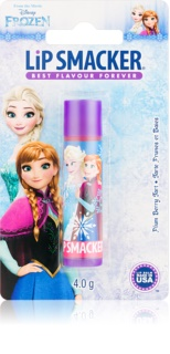 Lip Smacker Disney Frozen balzam na pery