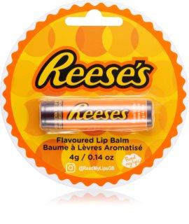 Lip Smacker Reese's balzam za ustnice