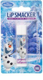 Lip Smacker Disney Ledeno kraljestvo balzam za ustnice
